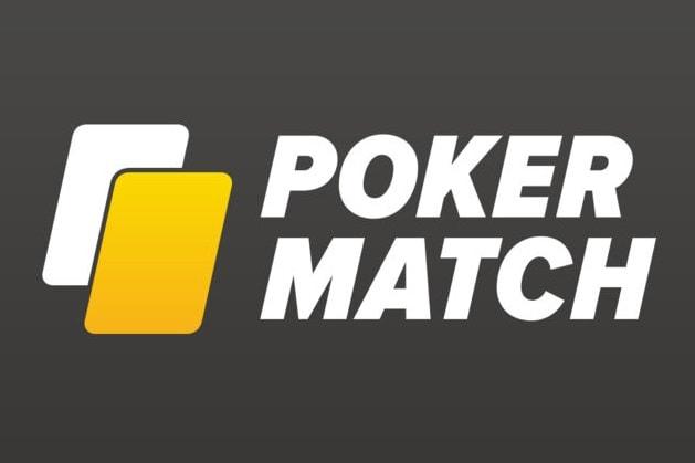 ПокерМатч - покерный рум
