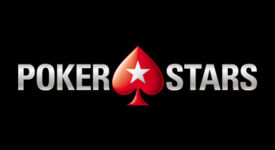 PokerStars - покер
