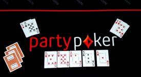 Пати Покер в России
